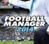 Football Manager for mac 2014 足球经理2014版 最新破解版