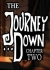 The Journey Down Chapter Two for mac 一路向北:第二章 苹果动作冒险游戏下载