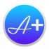 Audirvana Plus for mac 2.5.1.3 音乐播放器 没有均衡器 最新破解版 支持10.11