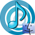 Airfoil & AirfoilSpeakers for mac 4.8.12音频无线同步工具 最新破解版
