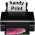 handyPrint for mac 5.3.0 激活添加或删除AirPrint上所需的文件的实用工具 最新破解版