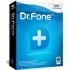 WonderShare Dr.Fone for mac 7.0.1 恢复意外删除的文件 最新破解版 支持10.11