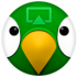 AirParrot for mac 2.6.1 Apple TV上的实用工具 最新破解版 支持10.11