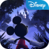 Mac版 米老鼠:幻影城堡 Castle of Illusion Starring Mickey Mouse 兼容10.10
