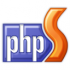JetBrains PhpStorm for mac 2016.3.2 智能的PHP IDE 最新破解版 支持10.11