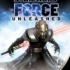 《星球大战:原力释放-终极西斯版》Mac版Star Wars The Force Unleashed: Ultimate