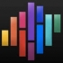 Color Finale for mac  1.0.12 FCPX插件 专业重量分级调色 最新破解版 兼容Yosemite