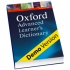 Oxford English Dictionary 2nd Edition for Mac 4.0.0.3 牛津英语词典 最新破解版