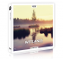 Boom Library Wetlands Stereo and Surround for mac 22G环绕音效重磅来袭 七度首发