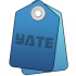 Yate for mac 3.13.0.1 支持多格式音频 最新破解版 支持10.11