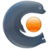 CLion for mac 1.2.4 在C和C ++在Linux,Mac OS X和Windows开发 最新破解版