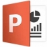 PowerPoint 2016 for Mac 15.17 最强PPT工具 最新破解版