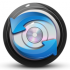 AnyMP4 Mac Video Converter Ultimate for mac 8.0.12 视频转换器 支持10.11