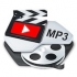 MP3 Converter Pro for mac 6.3.57 转换 YouTube 到 MP3 最新破解版 支持10.11