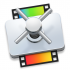 Apple Compressor for Mac 4.4.5 苹果官方Final Cut Pro后期导出编码工具