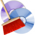 Tune Sweeper for Mac 4.13 iTunes音乐管理工具 最新破解版 支持10.12
