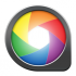 ColorSnapper 2 for Mac 1.3.1 超棒的颜色选取器 最新破解版 支持10.12