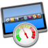 App Tamer for mac 2.3 CPU管理工具 最新破解版 支持10.12