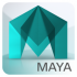 Mac苹果电脑软件下载Autodesk Maya for mac