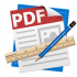 Wondershare PDF Editor for mac 5.7.1 强大的编辑PDF文件最新破解版 支持10.12