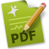iSkysoft PDF Editor Pro for Mac 5.7.1 轻松地编辑PDF文件 最新破解版 支持10.12