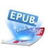 Wondershare PDF to EPUB Converter for mac 5.1.0 PDF转换器 最新破解版 支持10.12