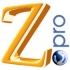 FormZ Pro for Mac 8.6.0 强大的3D建模软件 最新破解版 支持10.13