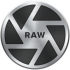 ON1 Photo RAW 2019.6 RAW文件处理工具 最新破解版 兼容10.13