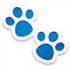 Paws for Trello 2.1.1 for Mac 强大的Trello客户端 最新破解版 支持10.11