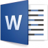 Microsoft Word 2016 15.33 for mac Mac版Word文档 最新破解版 支持10.12