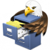 EagleFiler 1.8.2 for mac 文件信息管理软件 最新破解版 支持10.13