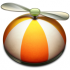 Little Snitch 3.7.4 for mac Mac防火墙 最新破解版 支持10.12