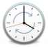 ChronoSync 4.7.6 for mac 备份同步工具最新破解版支持 10.12