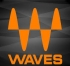 Waves Complete 2017.05.04 for mac 音频设计插件 最新破解版 支持10.12