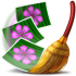 PhotoSweeper 3.0.3 for mac 照片查找排序删除工具 最新破解版支持10.12