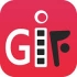 Aiseesoft Video to GIF Maker 1.0.33 for mac 视频GIF制作工具 最新破解版 支持10.12