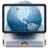 Network Radar 2.7.1 for mac wifi管理软件 最新破解版 支持10.13