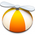 Little Snitch 4.0.3 CR2 for mac Mac防火墙软件  装机必备
