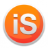 iSwift 3.1 for mac objective-c-to-swift转换器 最新破解版 支持10.12