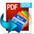 Enolsoft PDF Converter for Mac 3.3.0 OCR PDF文件转word 最新破解版