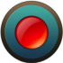 Screen Record Video Recorder 3.3.4 for Mac 屏幕视频录制 兼容10.12