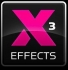 XEffects Camera Transitions 1.0.1 for mac 3D摄影特效软件 最新破解版 兼容10.13
