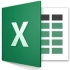 Microsoft Excel 2016 16.13 for mac 最新版office Excel 2016软件 破解版 兼容10.13