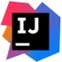 JetBrains IntelliJ IDEA Ultimate Edition 2018.1.4 for mac 最新破解版代码分析工具