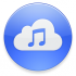 4K YouTube to MP3 3.7.2 for mac YouTube格式转MP3 支持10.14