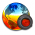 Panoply for Mac_地图绘制_v4.10.111免费版